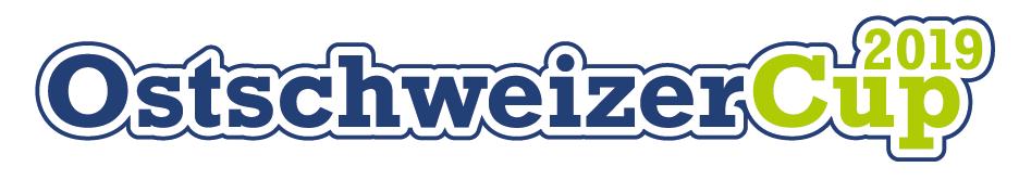Ostschweizer Cup 2019