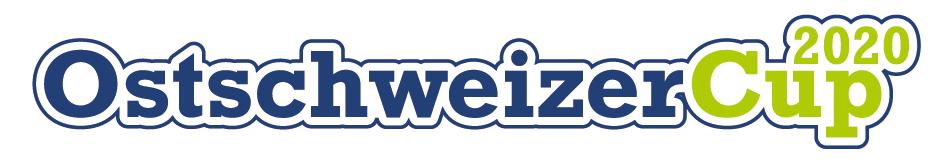 Ostschweizer Cup 2021